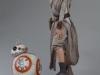 Sideshow PF Rey BB-8