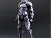 square-enix-play-arts-kai-stormtrooper-01