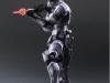 square-enix-play-arts-kai-stormtrooper-02