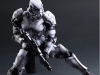 square-enix-play-arts-kai-stormtrooper-03