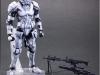 square-enix-play-arts-kai-stormtrooper-04