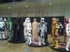 501st-legion-and-mandalorian-mercs-swca-01
