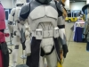 501st-legion-and-mandalorian-mercs-swca-02