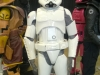 501st-legion-and-mandalorian-mercs-swca-04