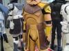 501st-legion-and-mandalorian-mercs-swca-06