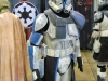 501st-legion-and-mandalorian-mercs-swca-07
