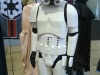 501st-legion-and-mandalorian-mercs-swca-08