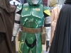 501st-legion-and-mandalorian-mercs-swca-10