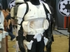 501st-legion-and-mandalorian-mercs-swca-11