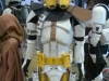 501st-legion-and-mandalorian-mercs-swca-12