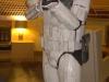 cosplay-swca-08