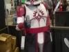cosplay-swca-12
