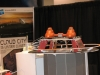 diorama-workshop-cloud-city-swca-25