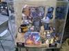 disney-sw-weekends-merchandise-swca-01