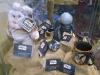 disney-sw-weekends-merchandise-swca-02
