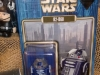 disney-sw-weekends-merchandise-swca-04