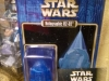 disney-sw-weekends-merchandise-swca-05