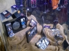 disney-sw-weekends-merchandise-swca-06