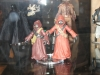 hasbro-booth-swca-09