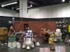 cantina-and-photo-op-dioramas-swca-17
