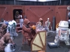 cantina-and-photo-op-dioramas-swca-19