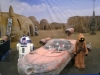 cantina-and-photo-op-dioramas-swca-21