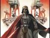 Brian Rood - Tyranny of the Empire