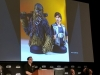 SWCC19-Collector-Panel-14