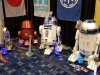 SWCC19-Droid-Builders-021