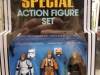 SWCC19-Hasbro-Exclusives-04