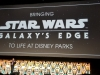 SWCC19-Galaxys-Edge-Panel-02