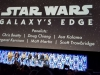 SWCC19-Galaxys-Edge-Panel-05
