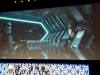 SWCC19-Galaxys-Edge-Panel-10