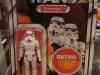 SWCC19-Hasbro-Retro-05