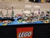 SWCC19-Lego-05
