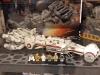 SWCC19-Lego-09