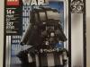 SWCC19-Lego-11