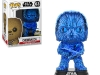 Funko-SWCC19-POP-Blue-Chrome-Chewbacca
