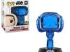 Funko-SWCC19-POP-Blue-Chrome-Princess-Leia