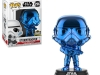 Funko-SWCC19-POP-Blue-Chrome-Stormtrooper