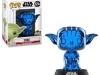 Funko-SWCC19-POP-Blue-Chrome-Yoda