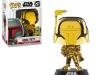 Funko-SWCC19-POP-Gold-Chrome-Boba-Fett