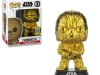 Funko-SWCC19-POP-Gold-Chrome-Chewbacca