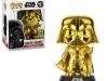 Funko-SWCC19-POP-Gold-Chrome-Darth-Vader
