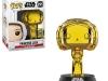 Funko-SWCC19-POP-Gold-Chrome-Princess-Leia