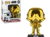 Funko-SWCC19-POP-Gold-Chrome-Stormtrooper