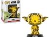 Funko-SWCC19-POP-Gold-Chrome-Yoda
