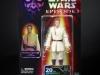 Hasbro-SWCC19-BS-TPM-Obi-Wan-Kenobi