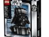 Lego-SWCC19-75227-Darth-Vader-Bust-Pkg