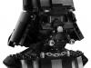 Lego-SWCC19-75227-Darth-Vader-Bust